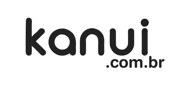Cupom de 40% de desconto em produtos selecionados na Kanui